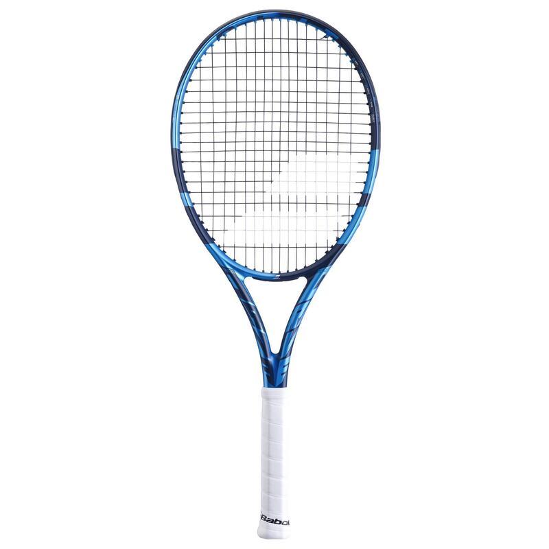 Raqueta de Tenis Babolat Pure Drive Team Adulto ( 285 gr)