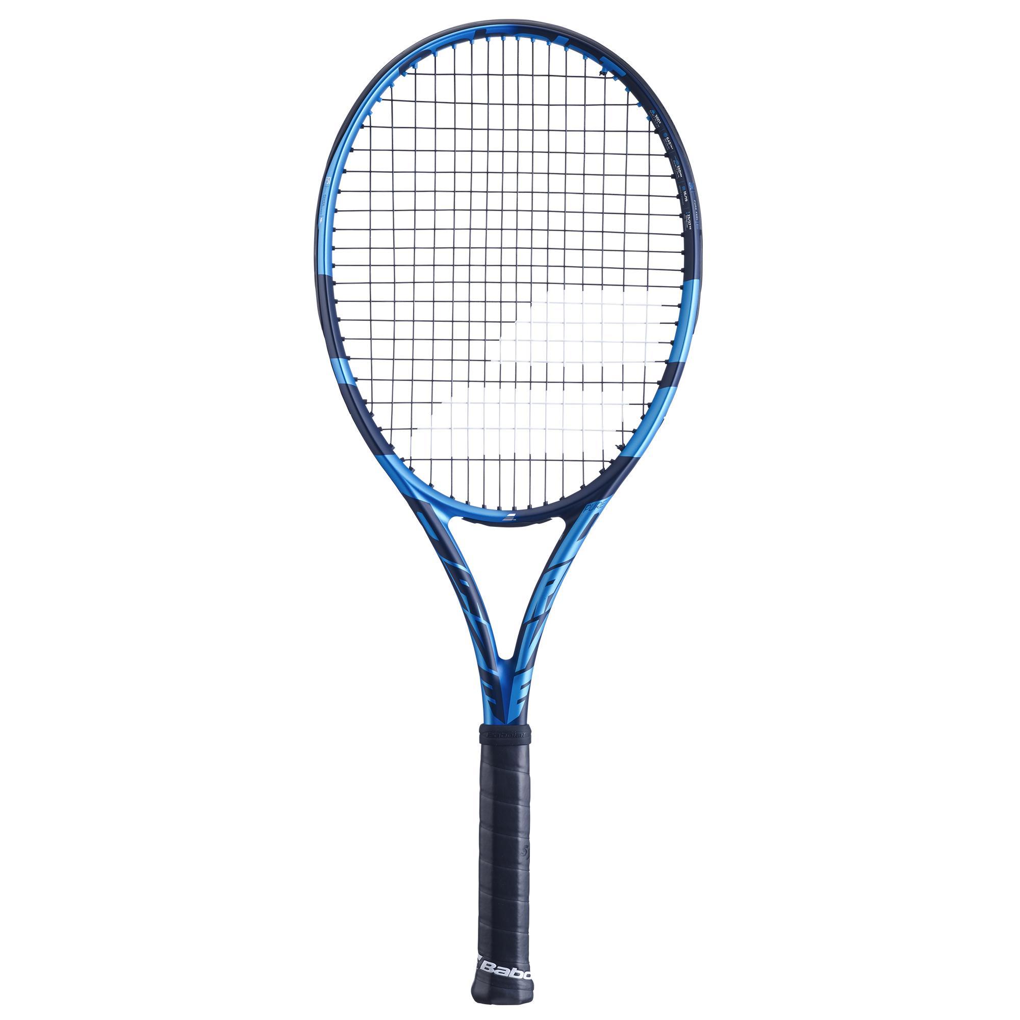 Rachetă Tenis Pure Drive imagine