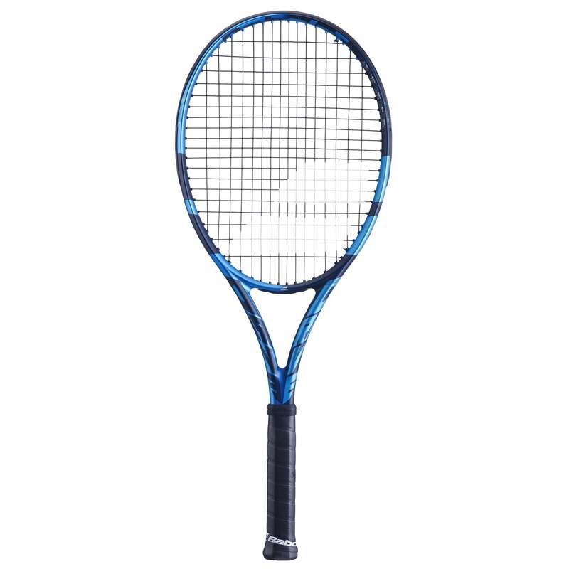 İLERİ SEVİYE RAKETLER - YETİŞKİN Tenis - PURE DRIVE TENİS RAKETİ  BABOLAT - All Sports