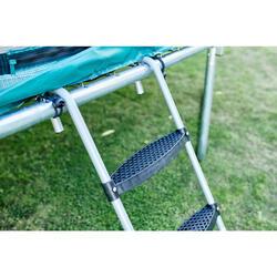 Echelle trampoline 365 et 420