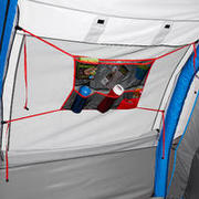 Univerzalni džep za šator