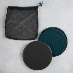 Strength Training Gliding Discs