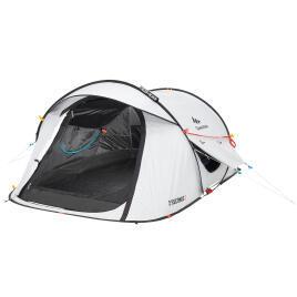 comment-choisir-tente-camping-trekking-tente-2-seconds-quechua