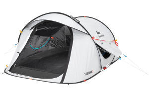 repareren-tent-2-second-2-personen-fresh-and-black-quechua-kapot