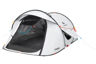 repair-tent-2-second-2-person-fresh-and-black-quechua-broken