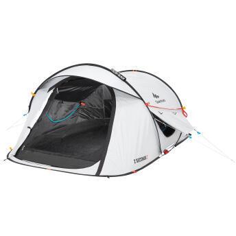 comment-choisir-tente-camping-trekking-tente-2-seconds-quechua.jpg
