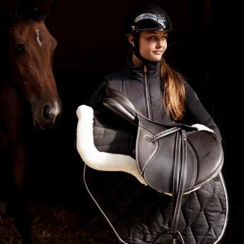 Alt/Nos produits d'équitation | Fouganza