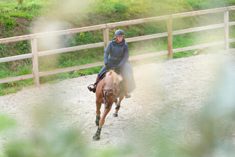 exercice-cheval-hver