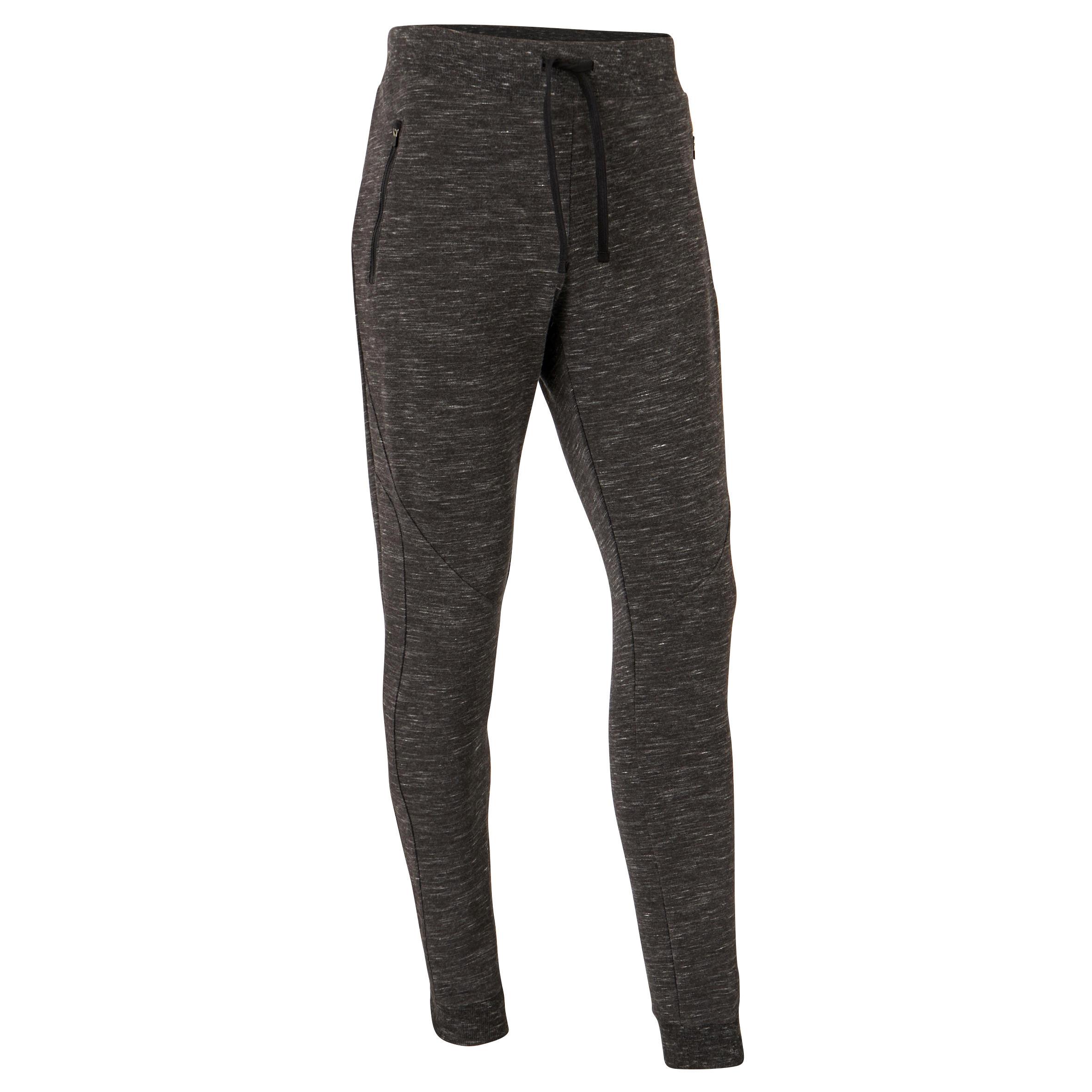 Pantalon trening slim 510 Damă imagine