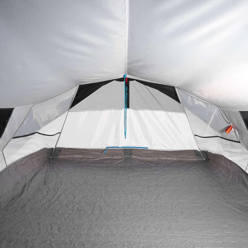 PEZZI DI RICAMBIO TENDE MOUNTAIN HIKING Sport di Montagna - Camera 2 SECONDS - XL AIR II QUECHUA - Tende