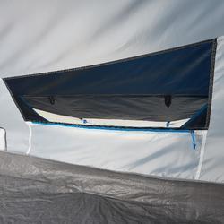 TENTE DE CAMPING 2 SECONDS - XL 2 AIR - 2 PERSONNES