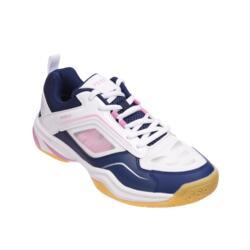 女款輕量球鞋BS 560海軍藍
