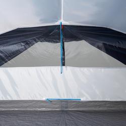 Schlafkabine für Zelt 2 Seconds XL Air III