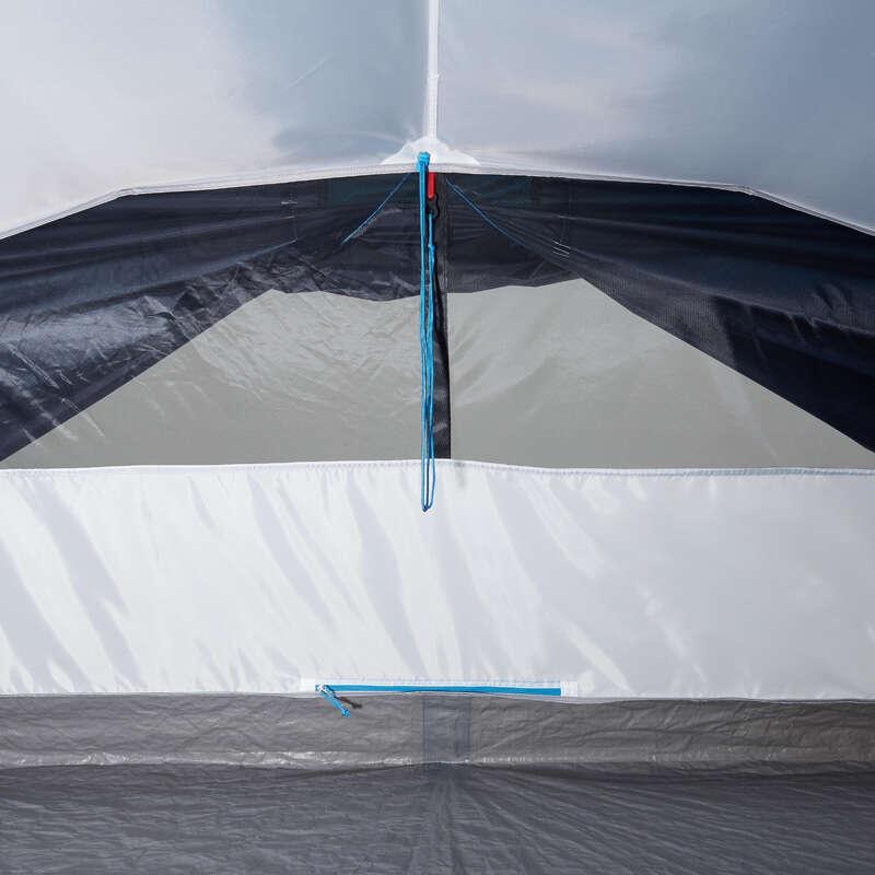 PEZZI DI RICAMBIO TENDE MOUNTAIN HIKING Sport di Montagna - Camera 2 SECONDS XL AIR III QUECHUA - Tende