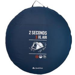 Kampeertent 2 Seconds XL 3 Air | 3 personen - 192950