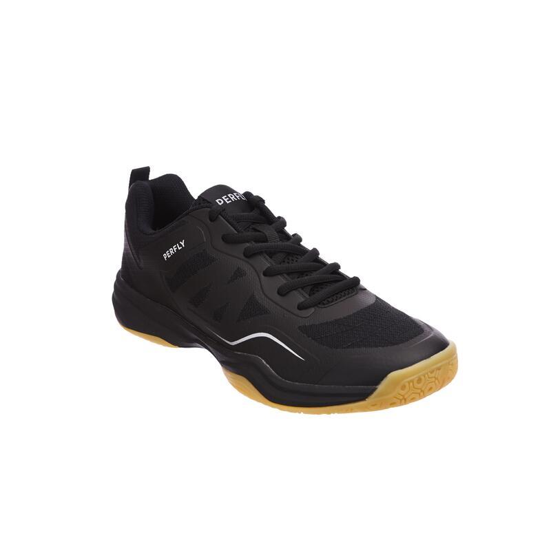 Chaussures De Badminton BS 530 - Noir