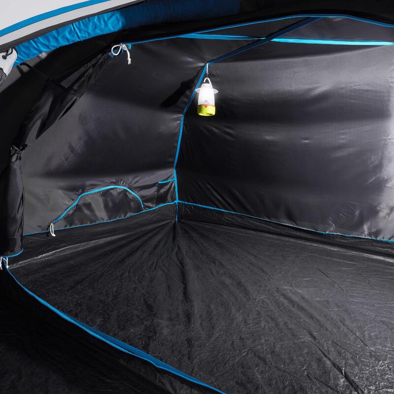 CHAMBRE POUR TENTE AIR SECONDS 2 XL FRESH & BLACK