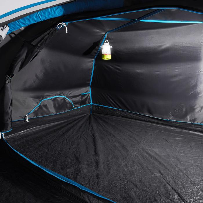 CHAMBRE POUR TENTE AIR SECONDS 2 XL FRESH & BLACK