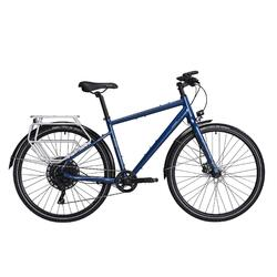 Toerfiets Touring 520