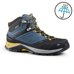 Waterproof Shoes - Rain Shoes for Men, Women & Kids Online