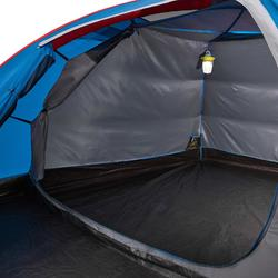 Binnentent voor tent Air Seconds 3 XL