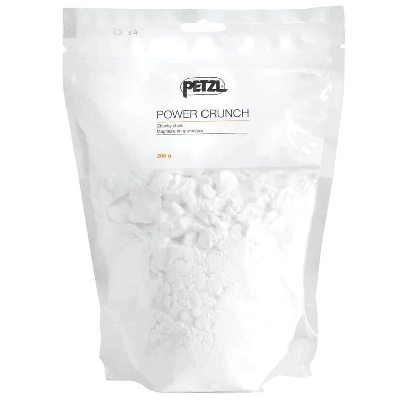 200g Magnezyum Tozu Petzl