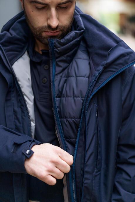 manteau-hiver-homme-équitation
