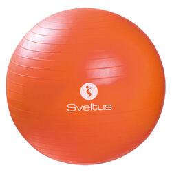 BE SVELTUS GYMBALL 55CM