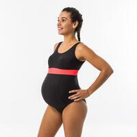 Romane one-piece maternity swimsuit - Women
