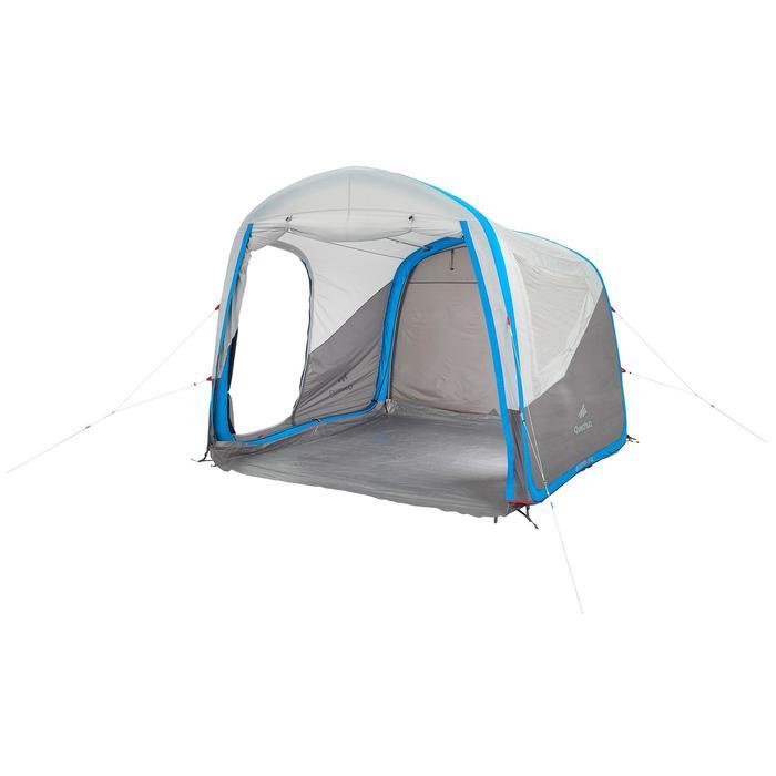 Séjour de camping Air Seconds base XL | 6 personnes - 193053