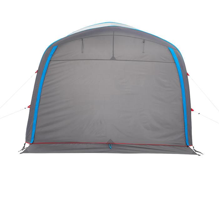 Séjour de camping Air Seconds base XL | 6 personnes - 193054