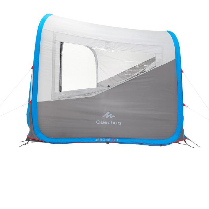 Séjour de camping Air Seconds base XL | 6 personnes - 193055