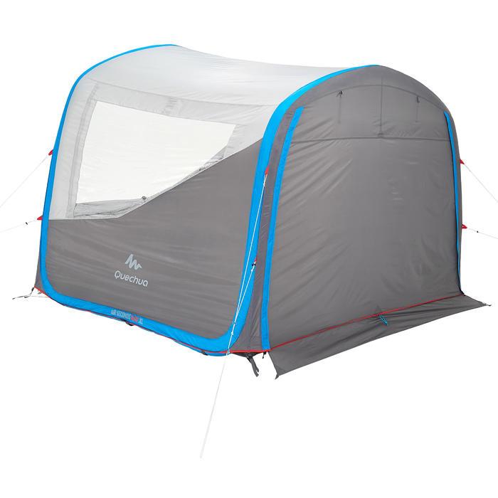 Séjour de camping Air Seconds base XL | 6 personnes