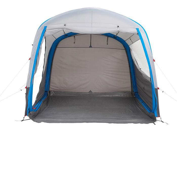 Séjour de camping Air Seconds base XL | 6 personnes - 193062