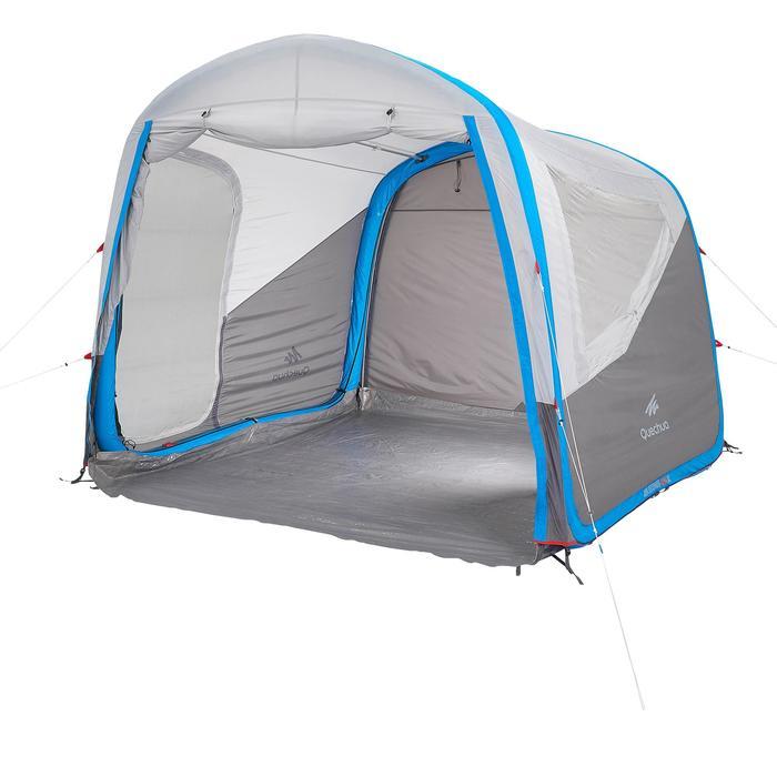 Séjour de camping Air Seconds base XL | 6 personnes - 193063
