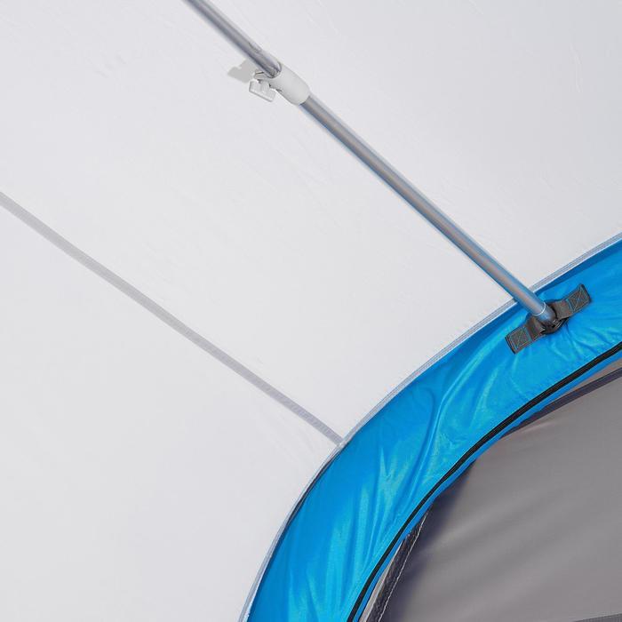 Séjour de camping Air Seconds base XL | 6 personnes - 193073