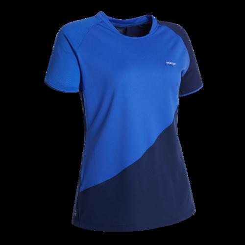T-Shirt 530 Femme - Bleu