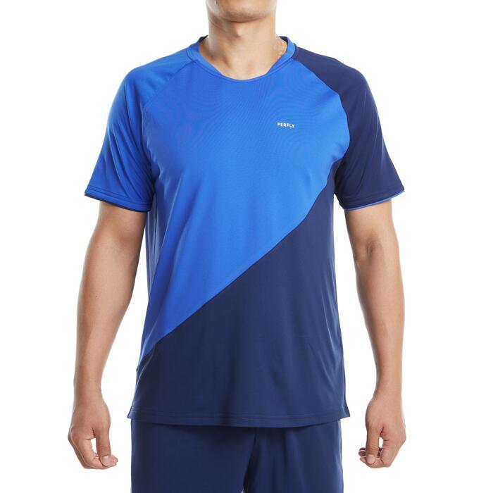 T-Shirt 530 Homme - Marine/Bleu