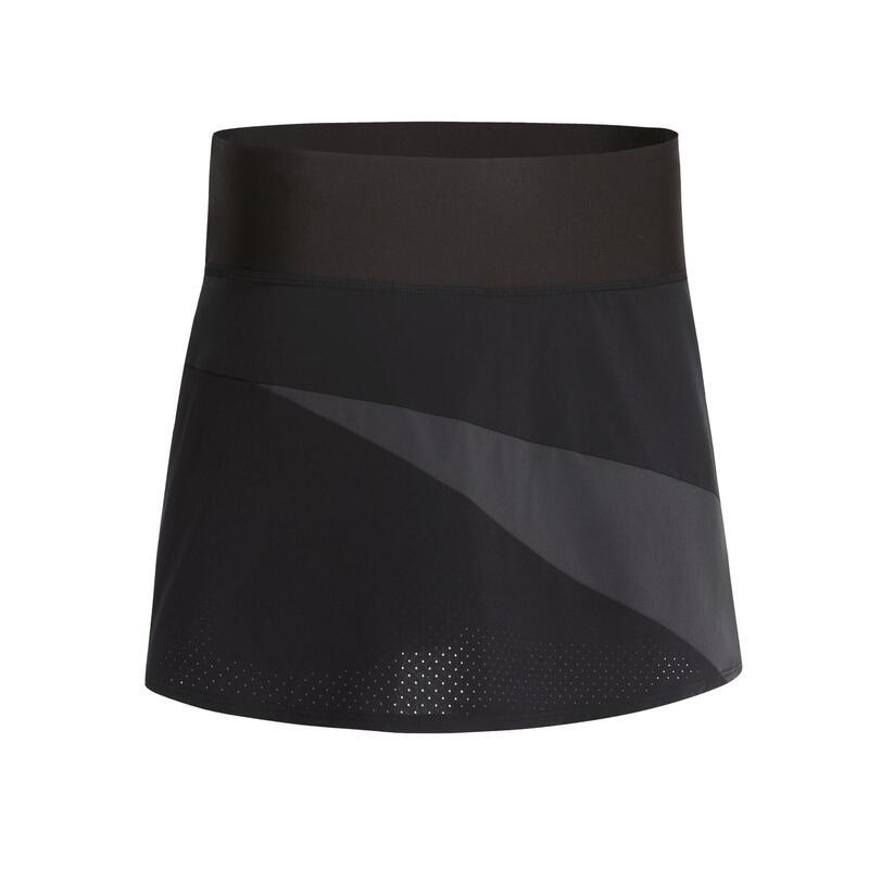 Jupe Femme 560 - Noir