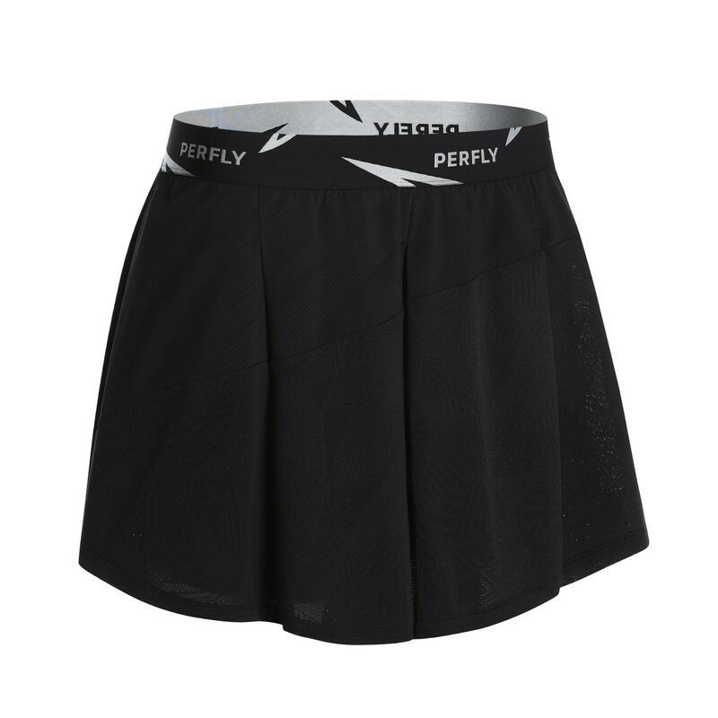 Short Femme 900 - Noir
