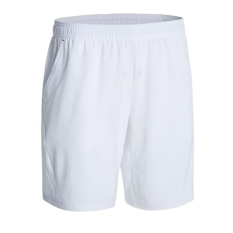 Short pour Homme 560