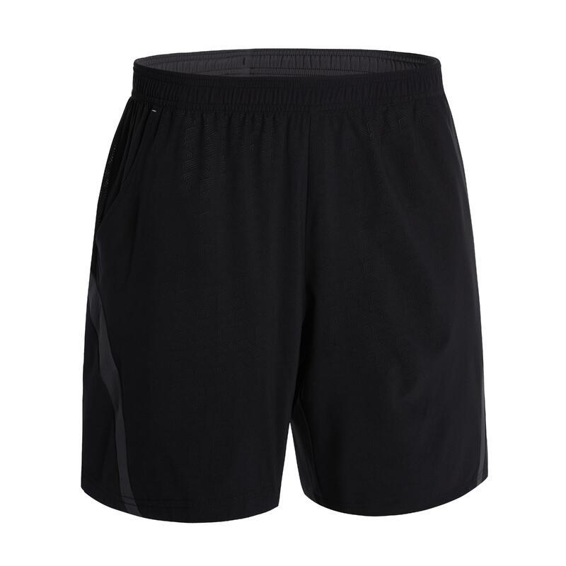 Short 560 Homme - Noir