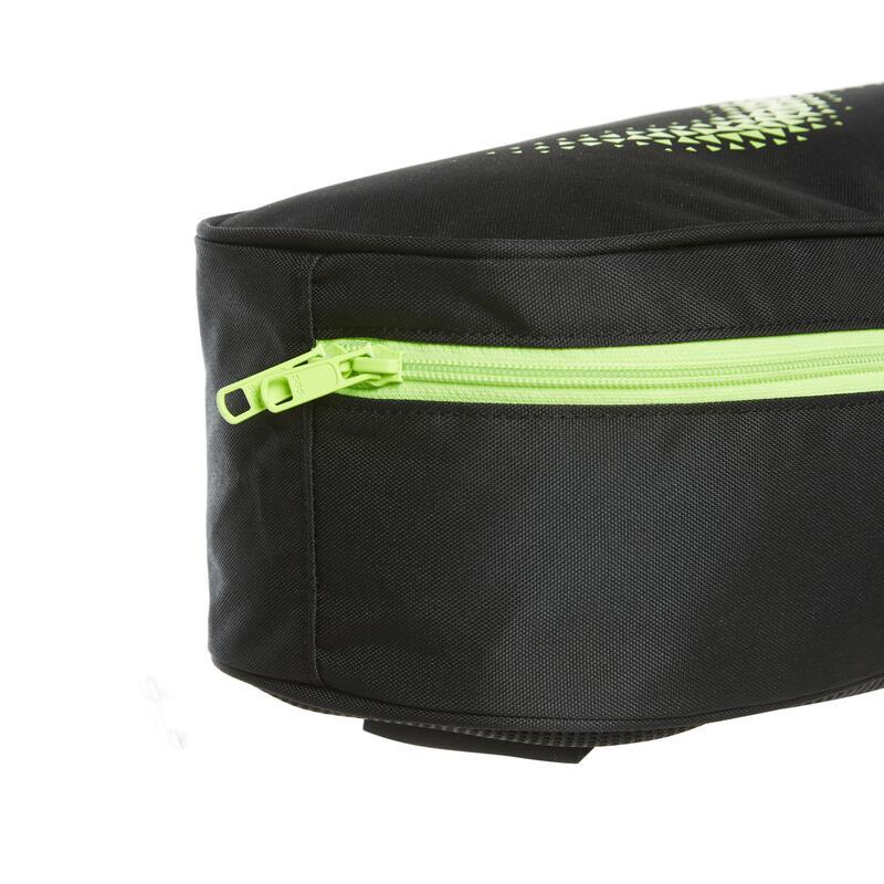 Sac De Badminton BL 530 - Vert Fluo