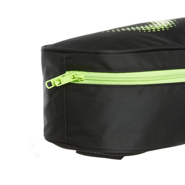 BADMINTON BAG BL 530 FLASH GREEN