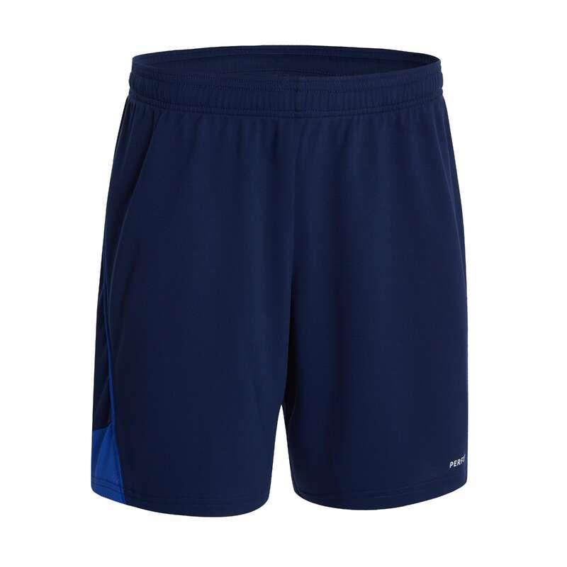 MENS BADMINTON APPAREL Imbracaminte - Şort 530 Albastru Bărbaţi PERFLY - Pantaloni
