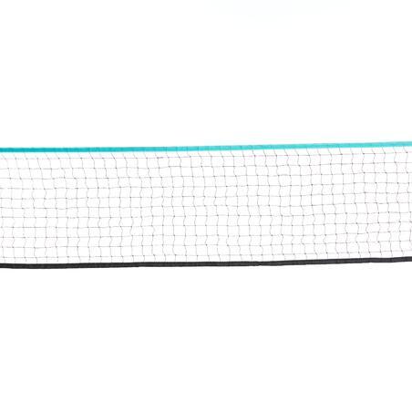 Badminton Easy Set