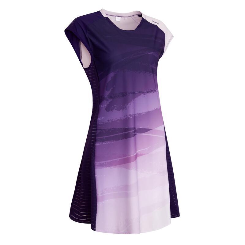 Robe 900 - Violet