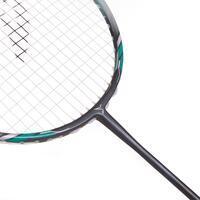 Raquette de badmintonBR590 – Adultes