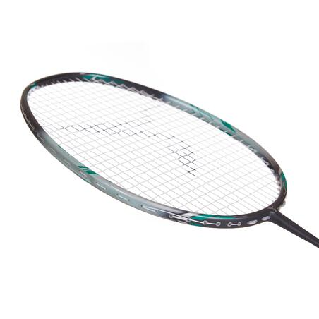 BR590 Badminton Racquet - Adults
