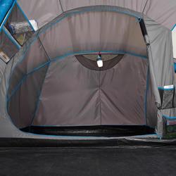 Schlafkabine für Zelt Air Seconds Family 4.2 XL
